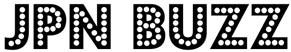 Japan Buzz Logo