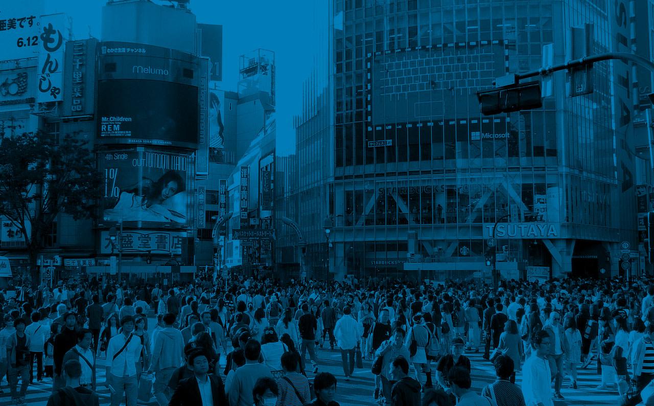 japan-217882_1920_blue3