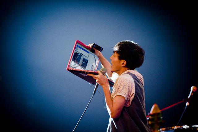 http://cinequinto.exblog.jp/12132839/