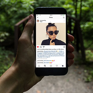 japanese_influencer_marketing