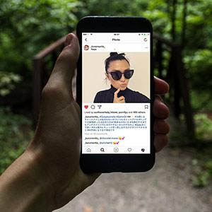 japanese_influencer_marketing