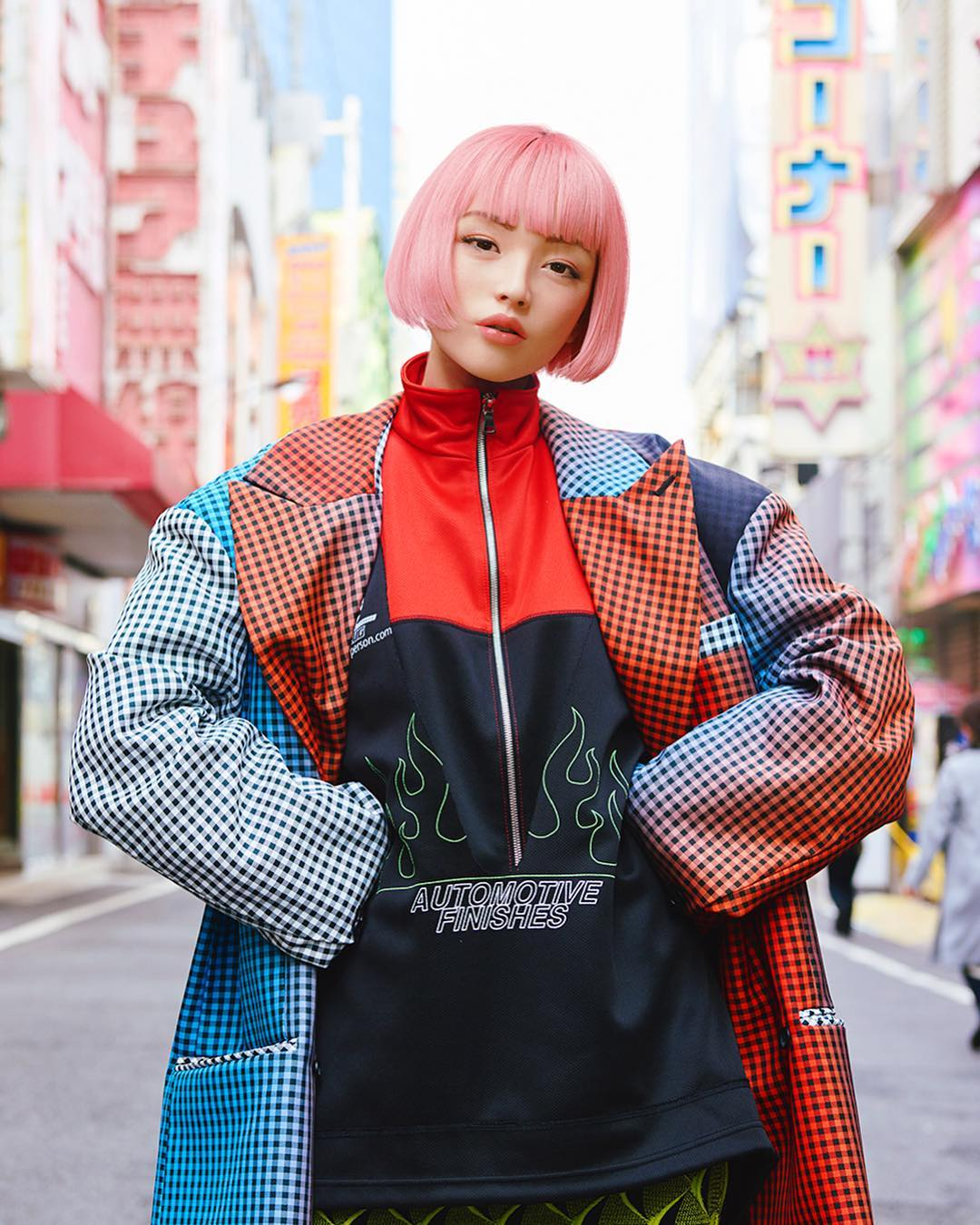 New Japanese Influencer Trends 2019 Japanbuzz